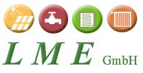 L M E GmbH – Frischwassermodul – Solarschichtlademodul – Fernwärmestation – Wohnungsstation – Solar – Energiesparheize