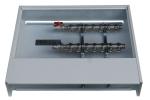 Radiatorenverteilerstation AP7R